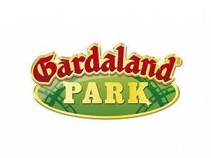 Clinte Gardaland