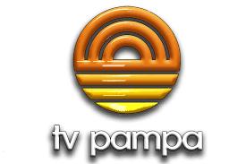 Cliente TV Pampa