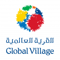 Cliente Global Village